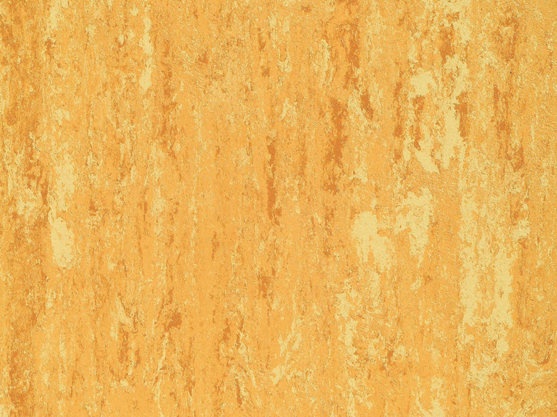 Linodur LPX 151-072 peach orange