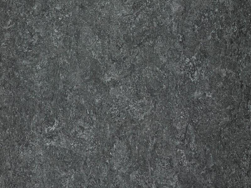 Marmorette Acoustic LPX 121-059 plump grey