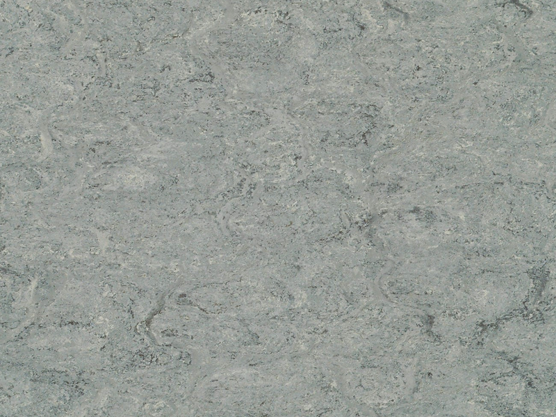 Marmorette Acoustic Plus LPX 2121-053 ice grey