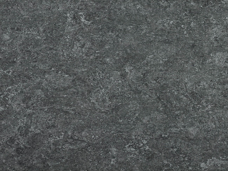 Marmorette Acoustic Plus LPX 2121-059 plumb grey