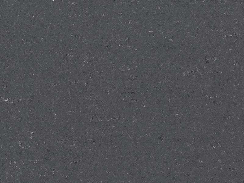 Colorette Acoustic Plus LPX 2131-080 elephant grey