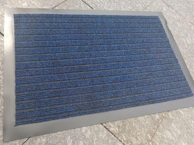 Atlas Dura mat 5880 modrá