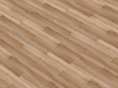 Thermofix Wood 12113-2 Habr...