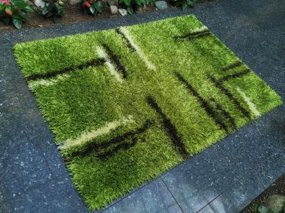 Lavella 1230 grün