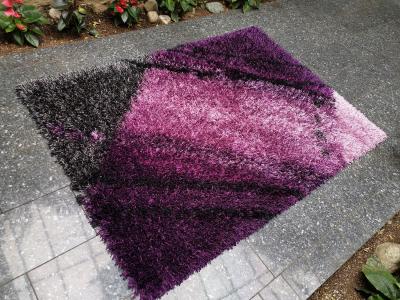Lavella 1208 violet