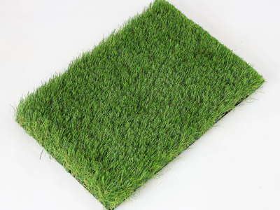 Nejluxusnější travní koberec v naší nabídce Megan 38