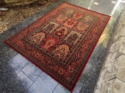 Kashqai 4325-300
