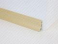 Soklová lišta USL 50 barva 58 buk světlý