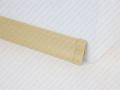 Soklová lišta USL 50 barva 58 buk světlý + spojka