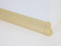 Soklová lišta USL 50 barva 58 buk světlý + vnější roh