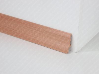 Soklová lišta USL 50 barva 873A růžová
