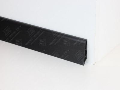 USL 60 - 110 černá
