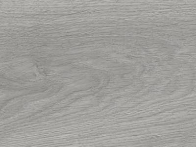 Spectra 24938 Hampshire oak