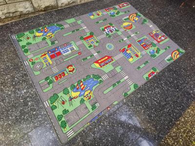 Playground 965