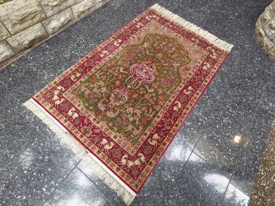 Esfahan Irán 2324-3376