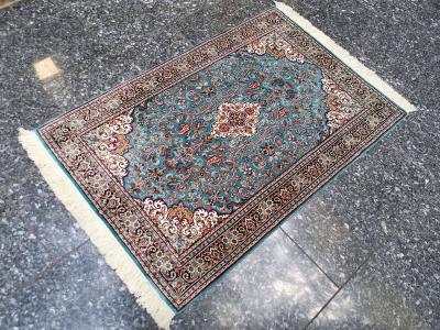 Kaschmir 255642