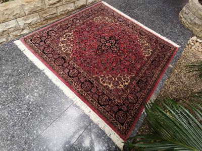 Indo Sarugh 6337-8698