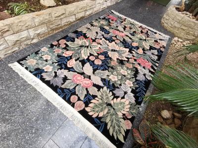 Peking Floral 7037-7320