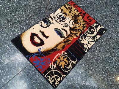 Happy Birthday Marilyn Monroe