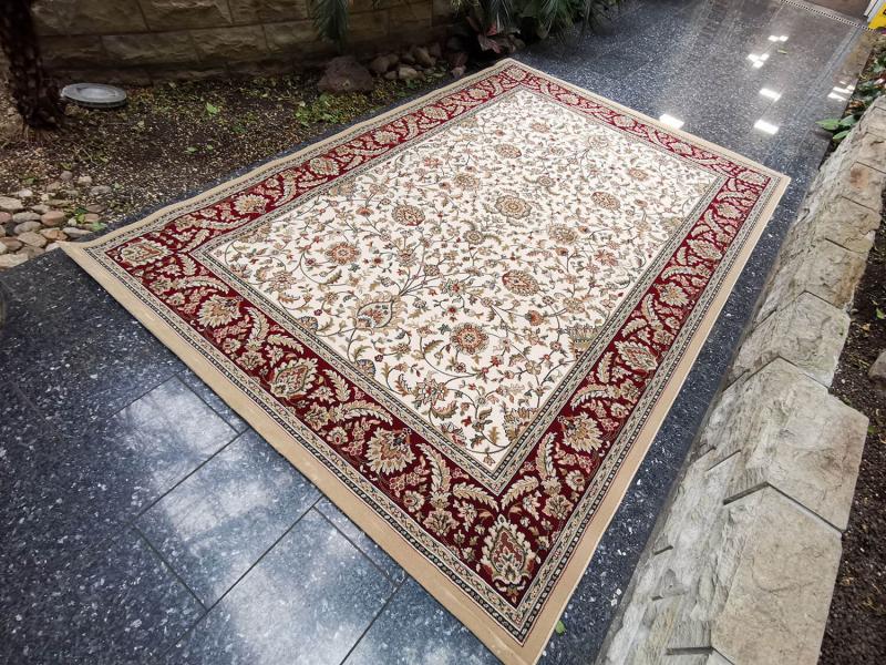 Samarkand 9359-618