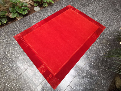 Patala 16-28 red