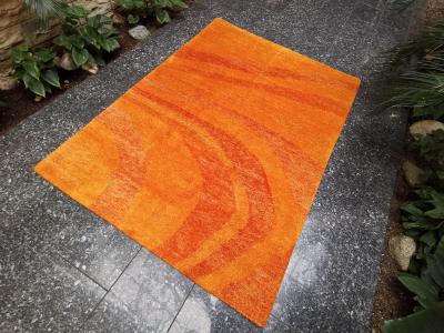 Soho Palpa 65-02 orange