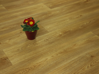 Supratex Columbian Oak 636L