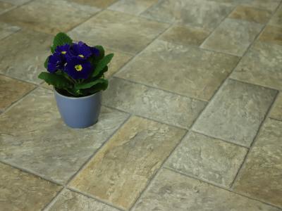 Classic Limestone Venturi 994