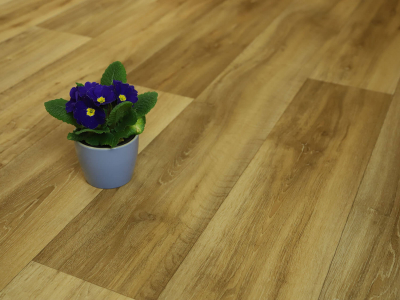 Sherwood Lime Oak 613M