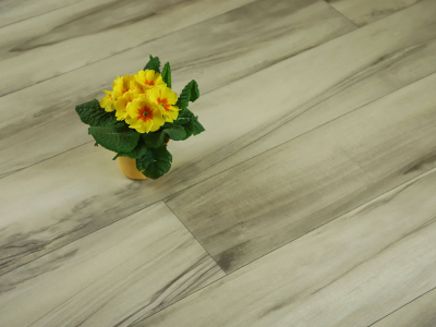 Supratex English Walnut 961M