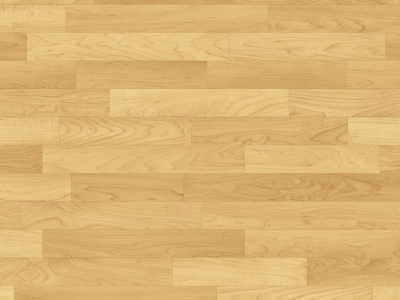Xtreme Maple Plank 600S
