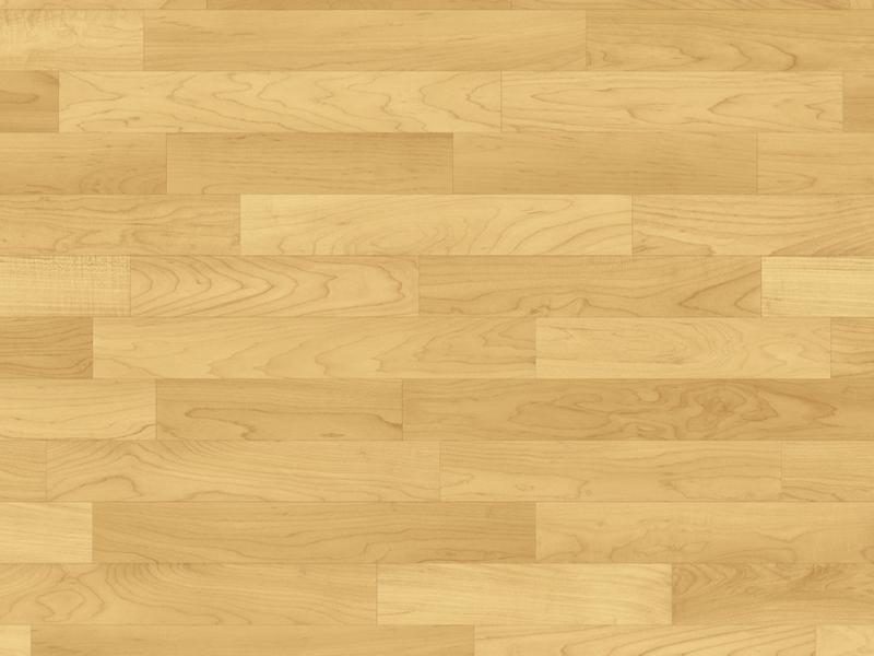Xtreme Maple Plank 600S