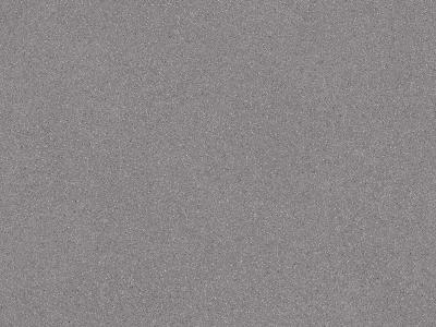 Xtreme Mira 690D