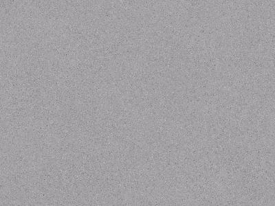 Xtreme Mira 970M