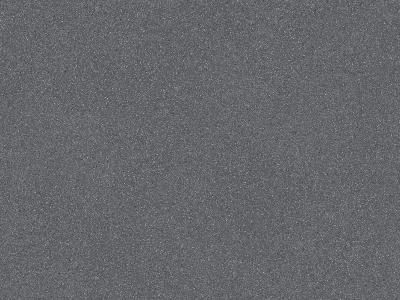 Xtreme Mira 990D