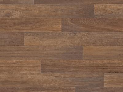 Xtreme Natural Oak 369M