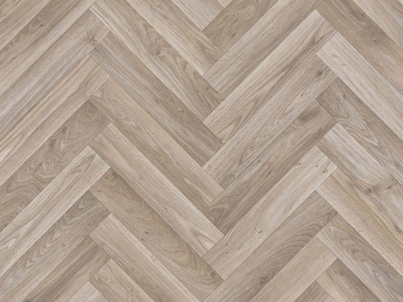Xtreme Oak Chevron 913M