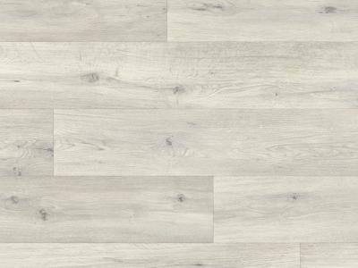 Xtreme Silk Oak 109S