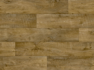 Xtreme Valley Oak 636D