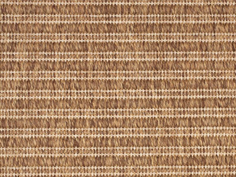 Nature 4501-75 African Voodoo chestnut