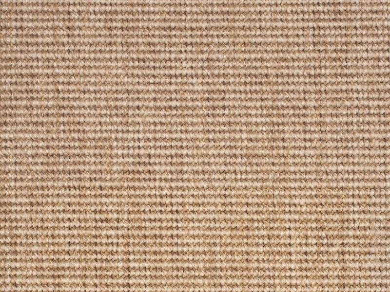 Nature 4505-26 African Spirit grain