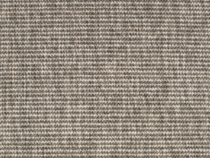 Nature 4505-37 African Spirit grey
