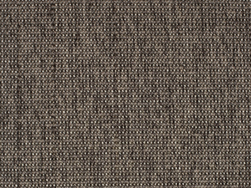 Nature 4506-88 African Stardust stone