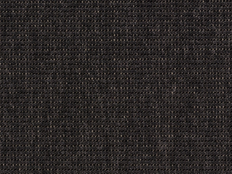Nature 4506-96 African Stardust ebony