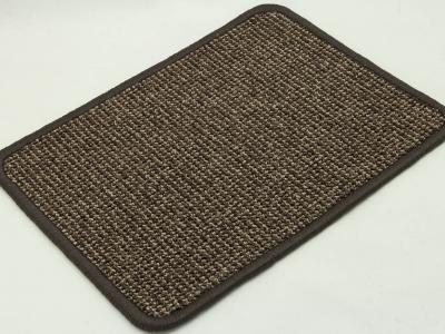 Tweed 42