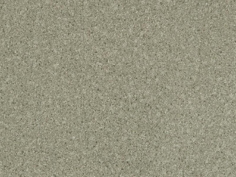 NFE Vario 2013-6 Novoflor Extra