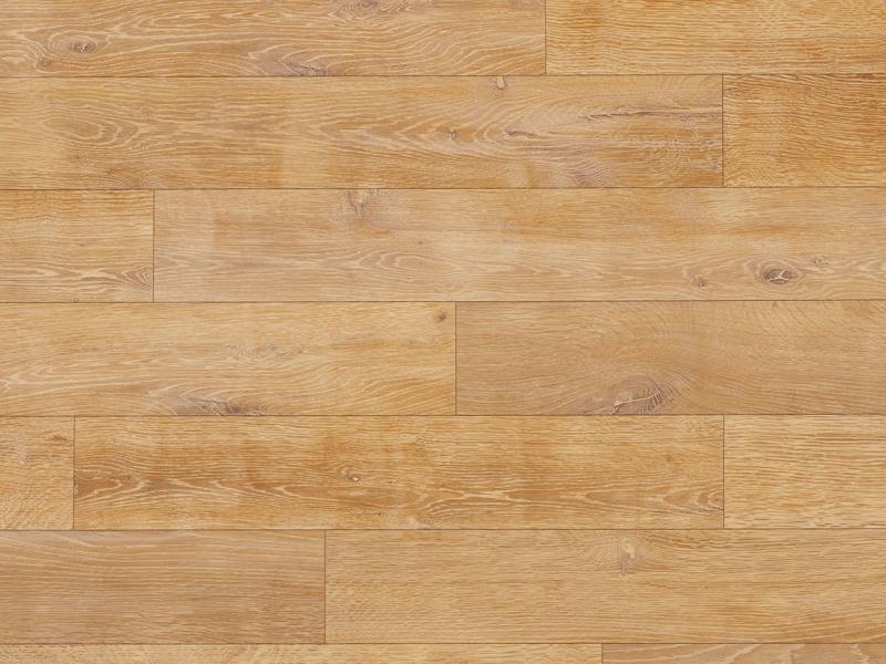 NFE Wood 2017-3 Novoflor Extra