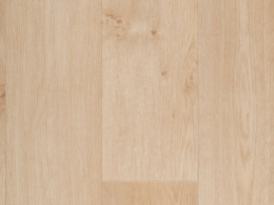 Texline 1272 Timber blond