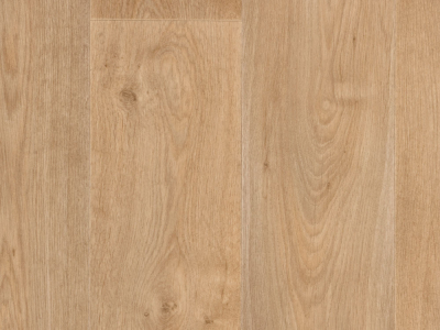 Texline 1740 Timber naturel