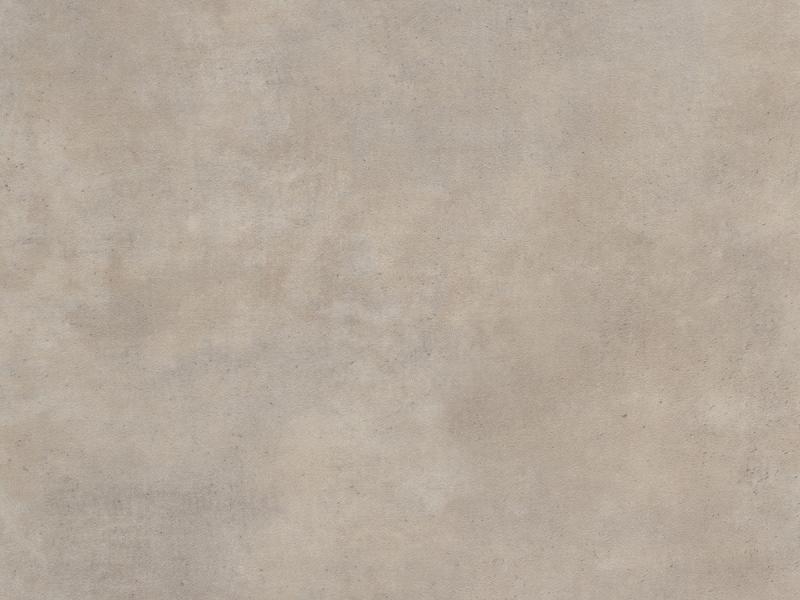 HQR 1788 Harlem light grey